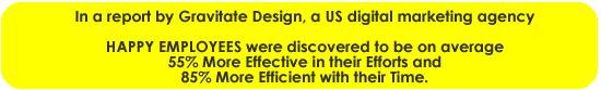 gravitate design report final