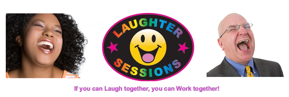 Laughter Sessions