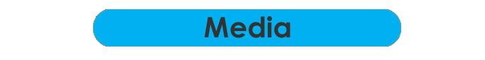 media banner final